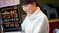 映画『望み』 「怖いくらい巧い。完璧以外の何者でもない演技」 堤監督大絶賛!大注目女優・清原果耶の場面写真解禁!