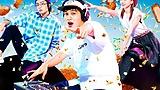 """映画『とんかつ DJ アゲ太郎』 北村匠海 日本全国""""ご当地揚げ物""""と奇跡のコラボ! 全22種""""アゲアゲ""""ご当地ポスター解禁!!"""