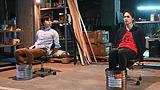 上田竜也&重岡大毅が監禁!?Huluオリジナルストーリー『節約LOCK』新作パートをまとめて配信!