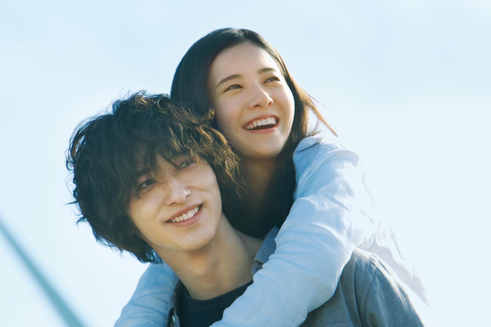 """映画『きみの瞳が問いかけている』表情と声の圧倒的な演技で新たなる一面を魅せた """"役者""""横浜流星の魅力とは?"""