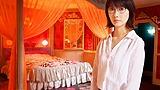 声が出演の決め手に⁈映画『ホテルローヤル』伊藤沙莉×武正晴監督、2人の絆から生まれたキャスティング秘話!