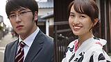 ももクロ百田夏菜子が初のヒロインに!映画『すくってごらん』2021年3月に全国公開決定!