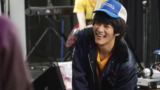 松坂桃李と仲間たちの最高にくだらなくて、最高に愛おしい日々 映画『あの頃。』新場面写真&全キャスト解禁!