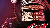 作・構成・演出・主演 ・監督 堂本光一『Endless SHOCK』ポスタービジュアル解禁&劇場前売特典がオリジナルポストカードに決定!