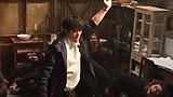 Hulu独占配信中ドラマ「君と世界が終わる日に」Season2、緊迫の第3話 場面写真解禁!