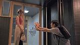 西野七瀬、千葉雄大が仕事に育児に大奮闘!Amazon オリジナルドラマ『ホットママ』キャラクター紹介映像が解禁!