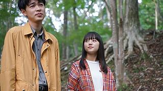 成田凌、清原果耶W主演 映画『まともじゃないのは君も一緒』主題歌「君と僕のうた」THE CHARM PARK と『まときみ』の魅力がつまったスペシャルコラボレーションムービーが完成!
