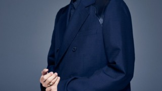 舞台から映画へ再タッグが実現!藤ヶ谷太輔×三浦大輔監督『そして僕は途方に暮れる』映画化決定!