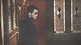 映画『孤狼の血 LEVEL2』松坂桃李演じる刑事・日岡を紐解く4枚の場面写真解禁!