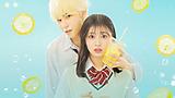 映画『ハニーレモンソーダ』全シーンが名シーン!キャスト達が本作の魅力を語るスペシャルメイキングムービー解禁!
