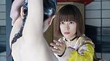 映画『Arc アーク』芳根京子が圧巻の演技力を発揮!運命の分岐点を切り取った重要な新場面写真一挙解禁!