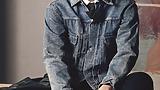 映画『キャラクター』時代をつくる人《菅田将暉》が魅せる「25ans」7月号特別表紙版が遂に発売!発売に先駆け、ビジュアル先行解禁!菅田×Fukaseスペシャル対談は必見!