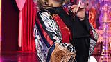 新日曜ドラマ『ネメシス』南野陽子が美しきコンフィデンスマンとして登場!キャストコメントもお見逃しなく!