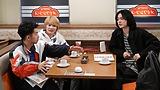 土曜ドラマ『コントが始まる』スペシャルコンテンツ「マクベスの23時」ダイジェスト映像解禁!