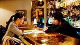 藤原竜也 主演映画『鳩の撃退法』主題歌予告&場面写真解禁!