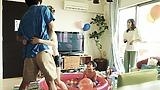 """話題の""""室内プール""""全貌が明らかに!映画『明日の食卓』3種類のスポット映像&場面写真解禁!!"""