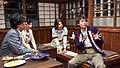 映画『キネマの神様』主題歌に乗せて菅田将暉、野田洋次郎ら登場の過去パートを紡いだ特別予告解禁!!