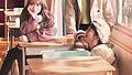 """桜井玲香初主演 岡崎紗絵、三戸なつめ共演の映画『シノノメ色の週末』桜井玲香 元""""読者モデル""""役、ひとりカメラ目線でキメ顔!? キービジュアル解禁!"""