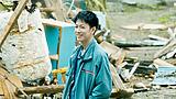 佐藤健 阿部寛 、 豪華 キャスト 勢 ぞろい!映画『護られなかった者たちへ』主題歌 スペシャルトレーラー 解禁!!