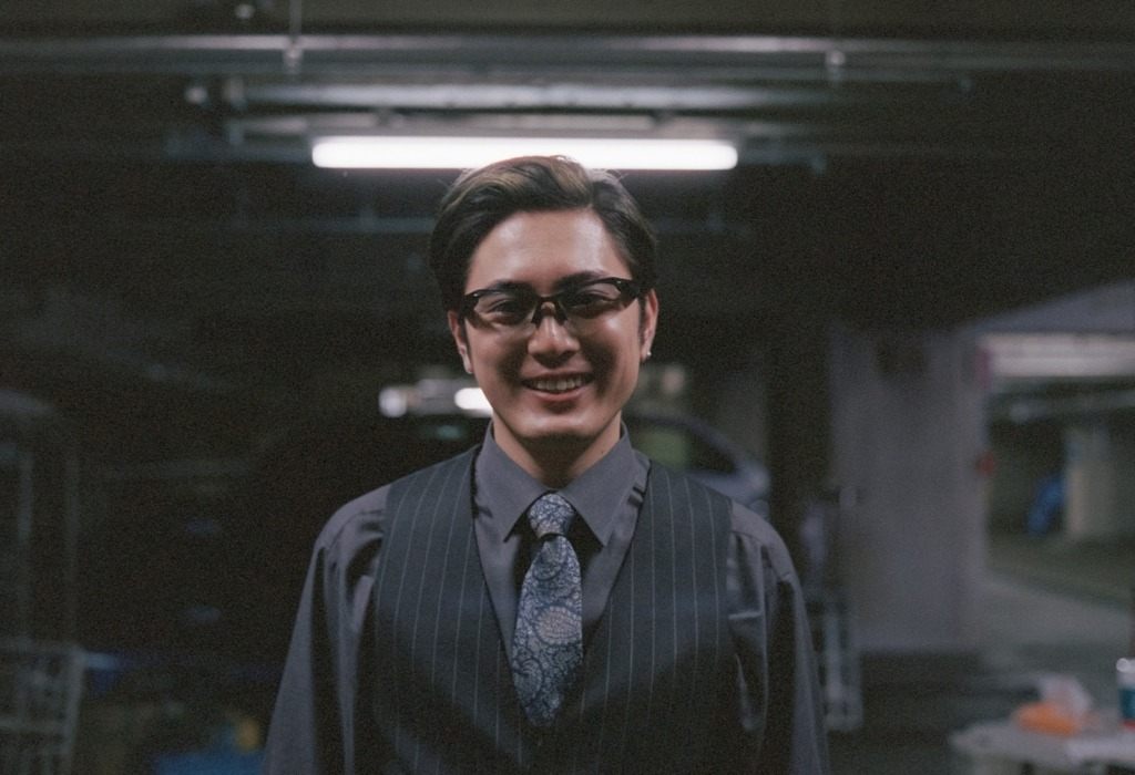 映画『東京リベンジャーズ』圧倒的に熱く、圧倒的にエモい!激動の撮影を切り取ったフィルム写真解禁!