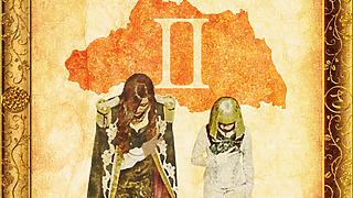 映画『翔んで埼玉Ⅱ(仮)』製作決定!!「埼玉の皆様、続編作ってゴメンなさい。」 日本映画史にその名を刻んだ壮大な茶番劇が まさか、まさかの【第2章】にぶっ翔ぶ!