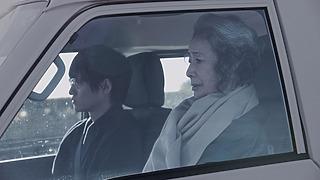 """三島監督チームが描く""""共有""""というテーマに込めた想い! 映画『DIVOC-12』チーム別予告映像が解禁!"""