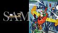 『ルパン三世』アニメ化 50 周年記念 特別上映、映画『ルパン三世 カリオストロの城』短編作品『ルパンは今も燃えているか?』国内初解禁イラスト使用の来場者特典が決定! さらに特典付き復刻版劇場パンフレットも発売決定!